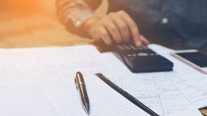 Calcula presupuesto para elegir la casa ideal