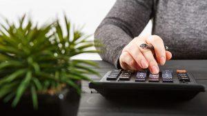 Crédito con tasa fija