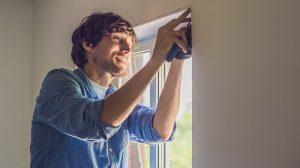 Modificar tu hogar a tu gusto