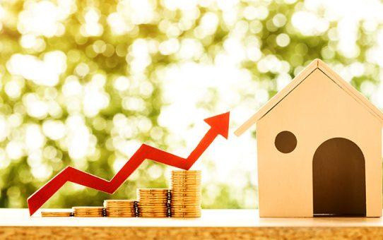 Ahorra para tu casa