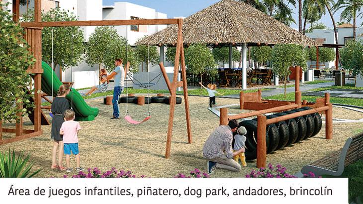 Amenidad-AreaInfantil-Pinatero-DogPark