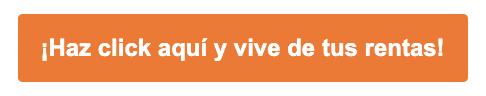 Boton-ViveDeTusRentas