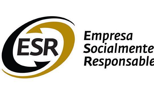 Empresas-Socialmente-Responsables