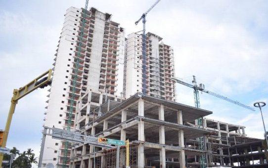 Inversiones desarrollo inmobiliario